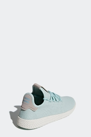 adidas Pharrell Williams Shoes - Side cropped