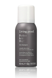 Living Proof Phd Dry Travelshampoo - Product Mini Image
