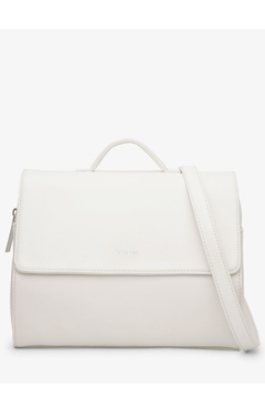 Shoptiques Product: Phi Crossbody Bag