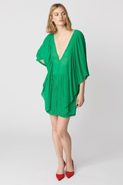 By Malene Birger Philanfi Dress - Product Mini Image