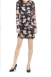 Rebecca Minkoff Phoebe Floral Dress - Product Mini Image