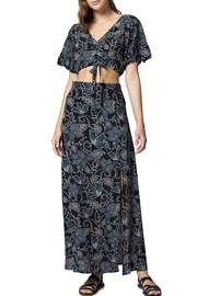 Sanctuary Phoenix Two-Piece Maxi - Product Mini Image