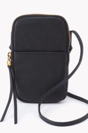Hobo Bags  Perfect handbag for smartphone and credit cards. The softest and most casual leather that only gets more beautiful with time. - Product Mini Image