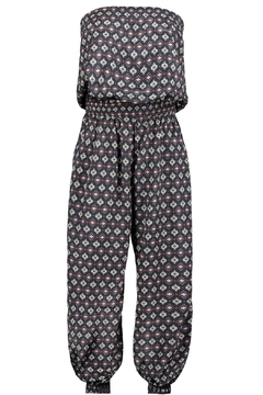 Bishop + Young Pia Jumpsuit - Alternate List Image