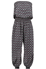 Bishop + Young Pia Jumpsuit - Front full body