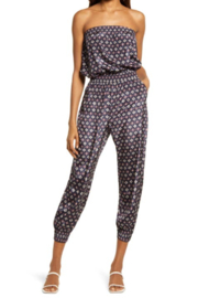 Bishop + Young Pia Jumpsuit - Front cropped
