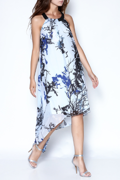Shoptiques Product: High Low Dress