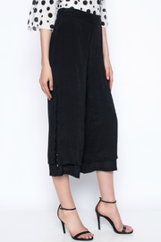 Picadilly Layered Cropped Pants - Product Mini Image