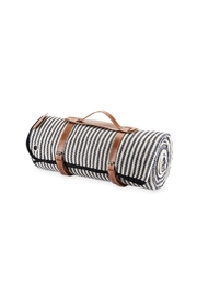 True Brands Picnic Blanket Set - Product Mini Image