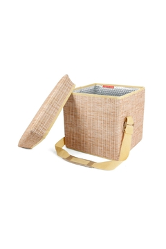 Shoptiques Product: Picnic Cooler Seat