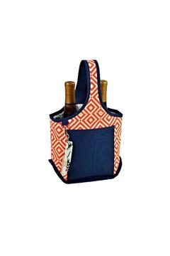 Shoptiques Product: Double Wine Tote