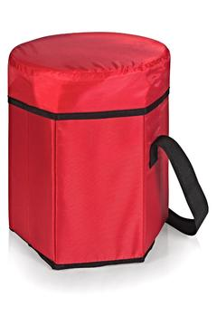 Picnic Time Bongo Cooler Tote - Product List Image