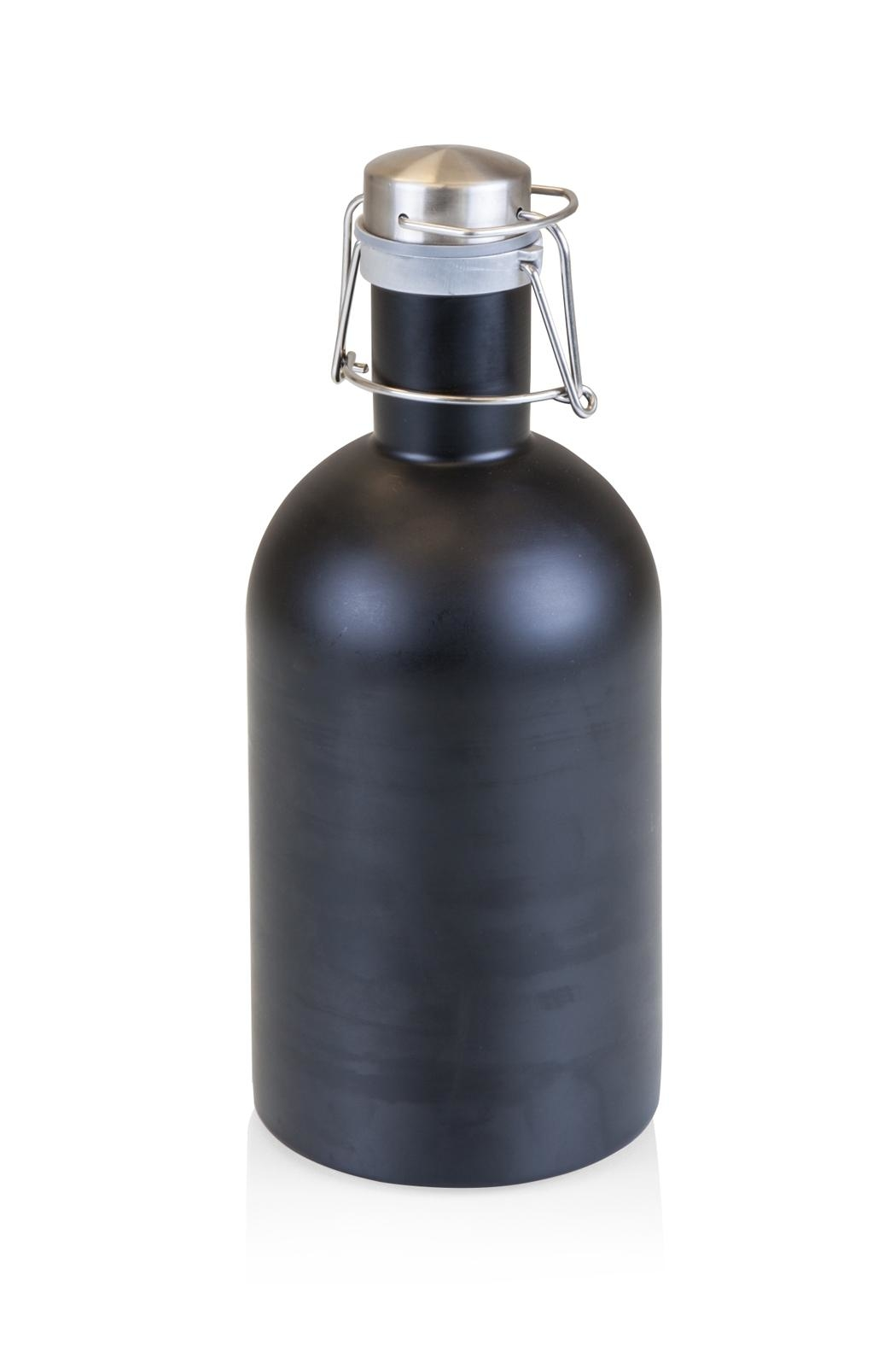 Picnic Time Growler Bucket - Front Full Image