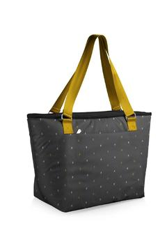 Shoptiques Product: Insulated Tote