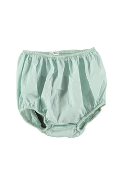 Picnik Candy Mint Bloomers - Product List Image