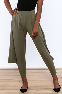 Shoptiques Product: Cadet Harem Pants
