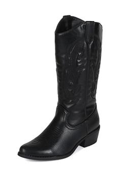 Pierre Dumas Cowgirl Boot - Alternate List Image