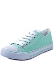Pierre Dumas Sporty Sneakers - Product Mini Image