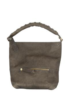 Pieters Zoon Miss Stacey Bag - Product List Image