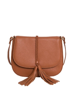 Shoptiques Product: Carlie Cross Body