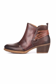 Pikolinos Baqueira Ankle Boots - Product Mini Image