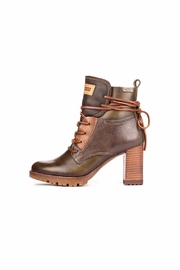 Pikolinos Connelly Ankle Boot - Front cropped