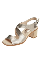 Pikolinos Denia Criss-Cross Sandal - Product Mini Image