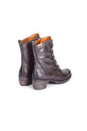 Pikolinos Le Mans Booties - Side cropped