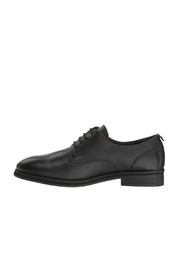 Pikolinos Oxford Shoes - Front full body