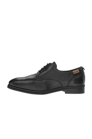 Pikolinos Oxford Shoes - Front cropped
