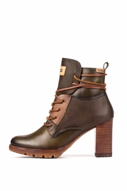 Pikolinos W7m8909 Boot - Front cropped