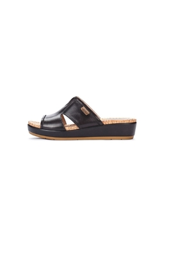 Pikolinos Slip On Sandal - Alternate List Image