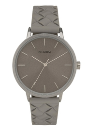 Pilgrim Grey Watch - Product Mini Image