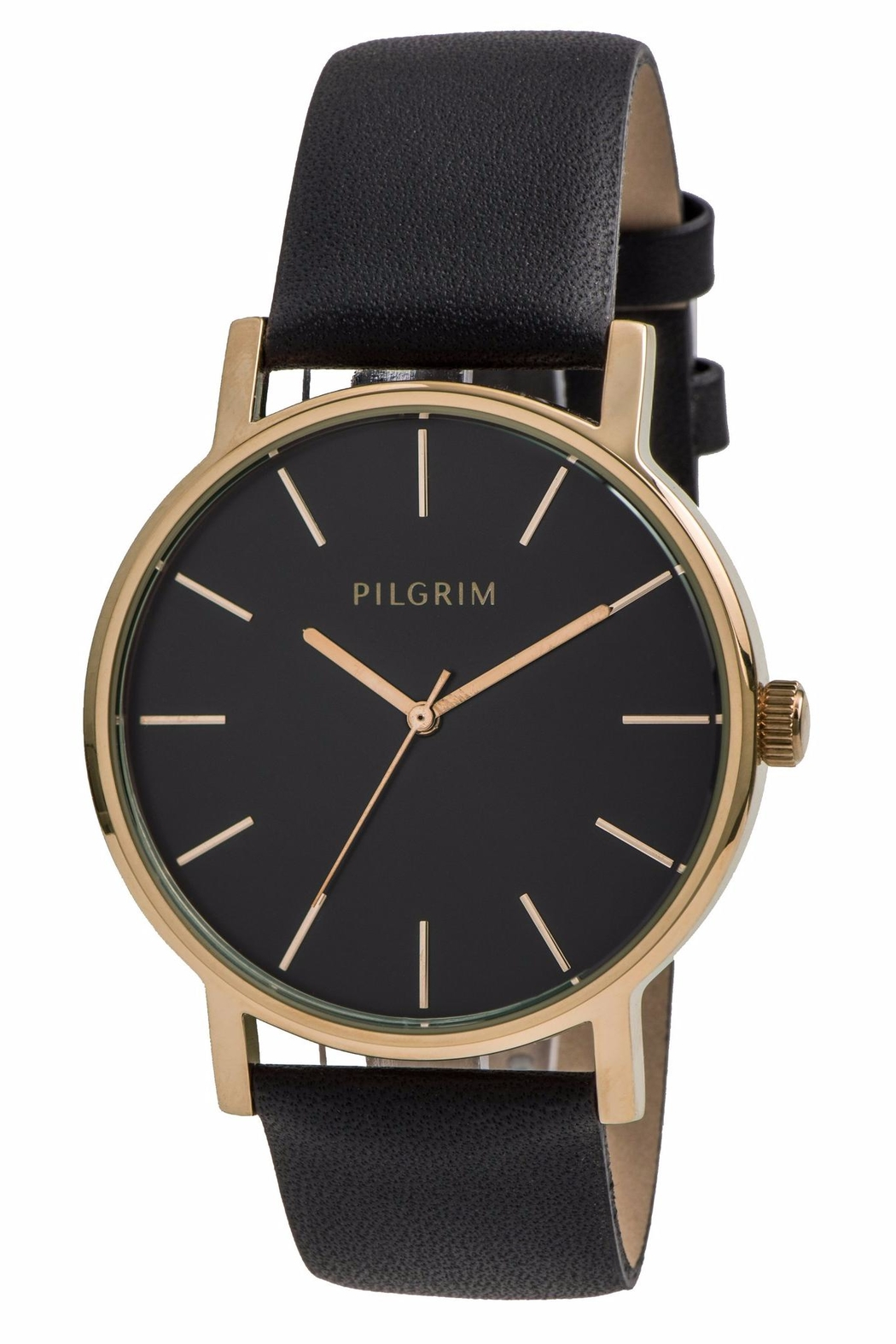 Pilgrim Meghan Watch - Main Image