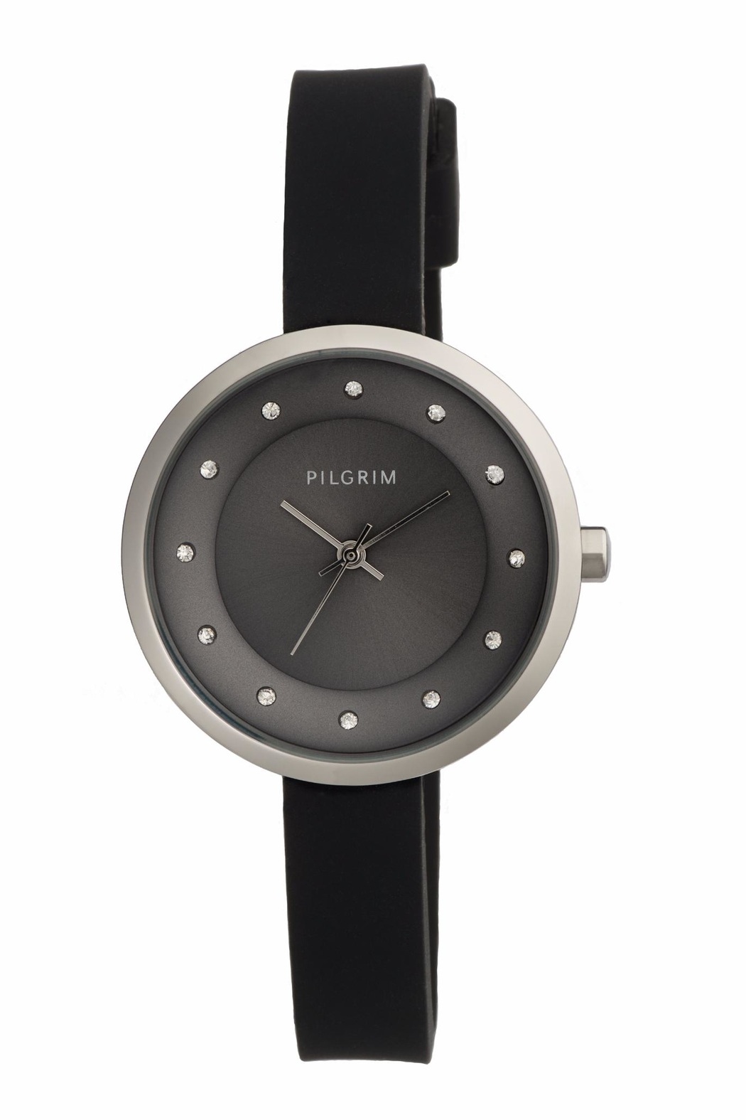 Pilgrim Tracy Watch - Front Cropped Image