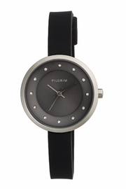 Pilgrim Tracy Watch - Product Mini Image