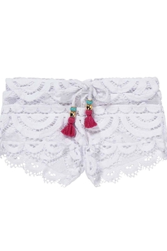 Shoptiques Product: Little Lexi Shorts