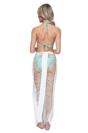 PilyQ Monique Sarong - Side cropped