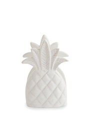 Mud Pie Pinapple Sponge Holder - Product Mini Image