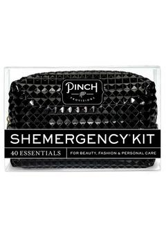 Shoptiques Product: Shemergency Kit