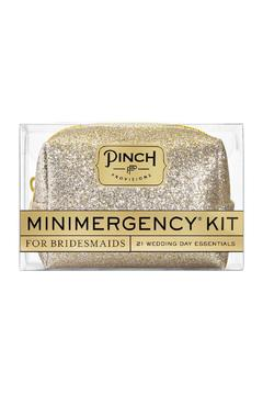 Shoptiques Product: Bridesmaid Minimergency Kit