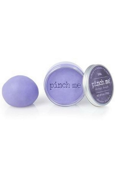 Pinch Me Dough Pinchme Dough Spa Spa - Product List Image