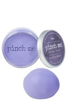 Pinch Me Dough Pinchme Dough Spa Spa - Alternate List Image