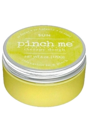 Pinch Me Dough Pinchme Dough Sun - Product Mini Image