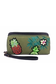 DESIGUAL Pinday Wallet - Product Mini Image