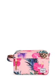 Herschel Supply Co. Pineapple Chapter Bag - Product Mini Image
