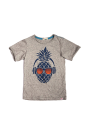 Appaman Pineapple Fresh Tee - Front cropped