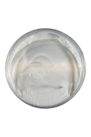 Soap and Water Newport PINK CHAMPAGNE BODY BUTTER - Side cropped