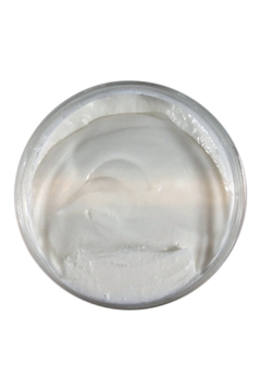 Soap and Water Newport PINK CHAMPAGNE BODY BUTTER - Alternate List Image