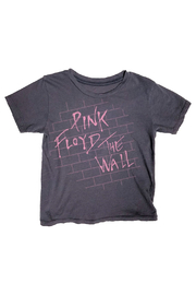 Rowdy Sprout Pink Floyd Tee - Product Mini Image